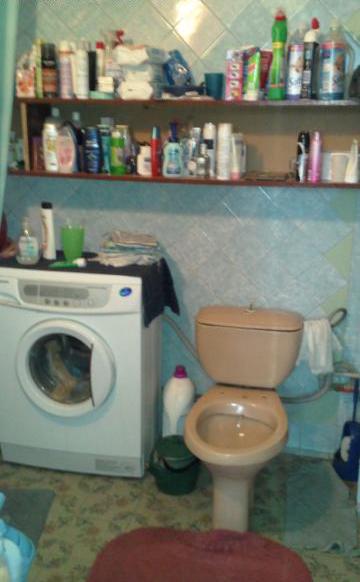 خرید خانه اوکراین شهر یاگوتین