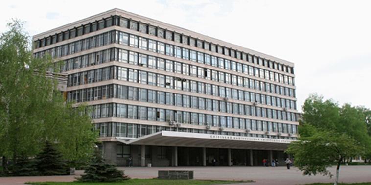 تحصیل اوکراین دانشگاه معماري کیسی
