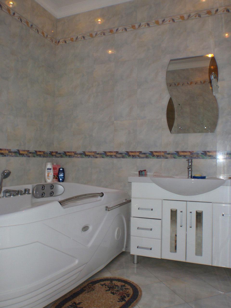 خرید خانه اوکراین kooprina
