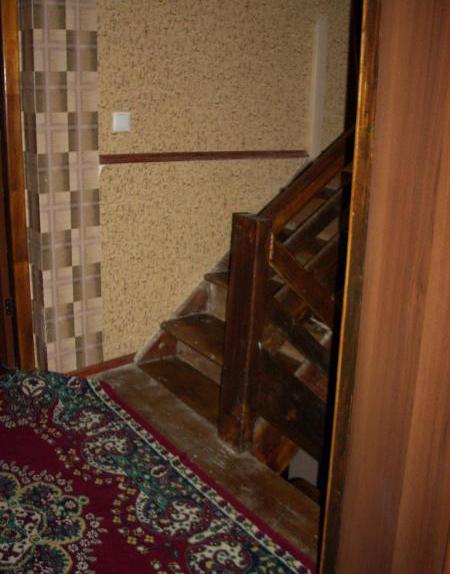 خرید خانه اوکراین yagootin